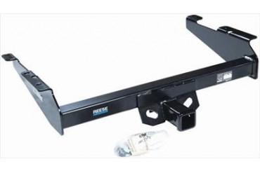 Reese Class III/IV Professional Trailer Hitch 44103 Receiver Hitches