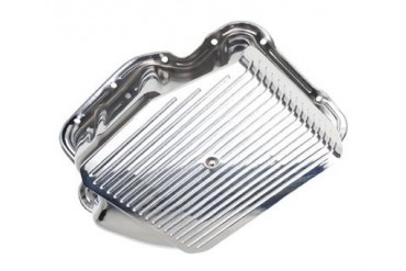 Trans-Dapt Slam Guard Oil Pan 8923 Transmission Pan