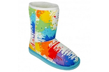 Women s Loudmouth 9-inch Boots