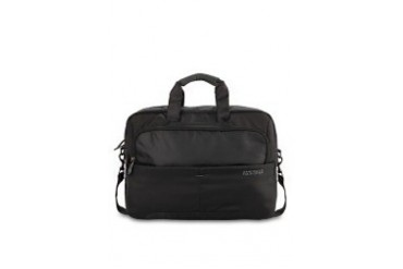 American Tourister At Speedair 3-Way Bag (Ipad)