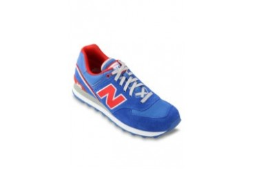 New Balance Mens Lifestyle TIER 3 Sneaker Shoes