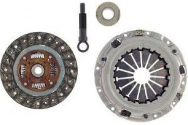 2000-2005 Mitsubishi Eclipse Clutch Kit Exedy Mitsubishi Clutch Kit MBK1000 00 01 02 03 04 05