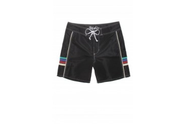 Mens Hobie By Hurley Board Shorts - Hobie By Hurley Solid State Boardshorts