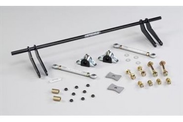 Hotchkis Sport Suspension Blade Sway Bar 22390R Sway Bars & Handling