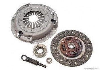 1995-2001 Subaru Impreza Clutch Kit Exedy Subaru Clutch Kit W0133-1601152 95 96 97 98 99 00 01
