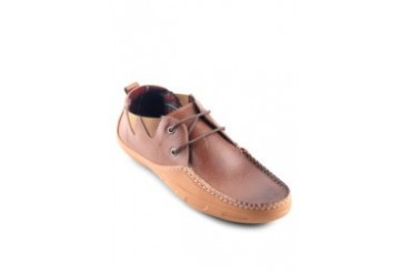 S.BALDO Sanders Casual Loafers
