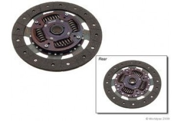 1990-1997 Ford Ranger Clutch Disc Seojin Ford Clutch Disc W0133-1836801 90 91 92 93 94 95 96 97