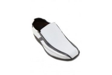 Knight Slip on Casual Shoes