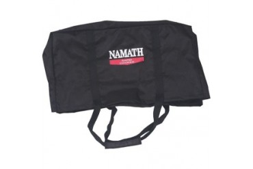 Sci-Resource Partner A5463 Namath Rapid Outdoor Cooker Grill Cover