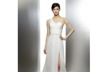 Moonlight Tango Wedding Dresses - Style T601
