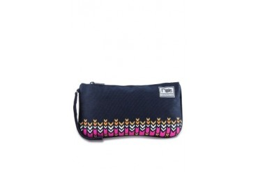 Ripples Tribeca Pouch