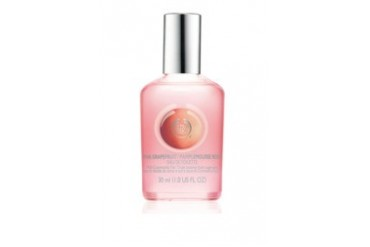 The Body Shop Pink Grapefruit EDT 30Ml