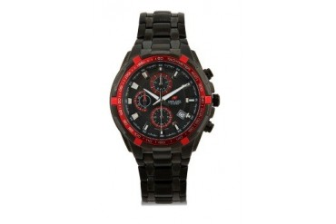 Swiss Army Sa 7105 D/D Cr All Watches