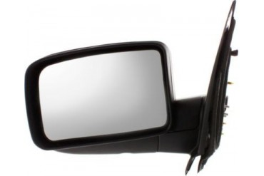 2005-2006 Ford Expedition Mirror Kool Vue Ford Mirror FD195EL 05 06