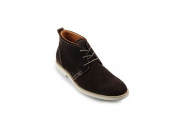 EVERBEST Young Boot Shoes