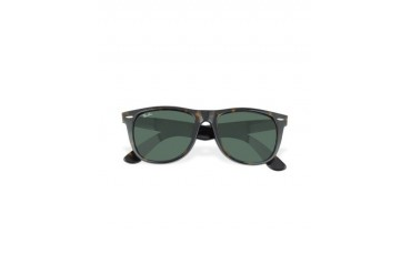 Original Wayfarer - Square Acetate Sunglasses