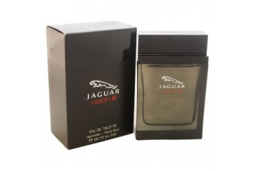 Jaguar - Jaguar Vision III for Men - 3.4 oz EDT Spray