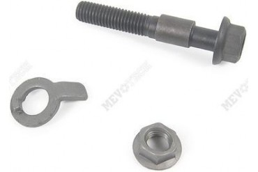 1982-1992 Nissan Stanza Camber and Alignment Kit Mevotech Nissan Camber and Alignment Kit MK9757 82 83 84 85 86 87 88 89 90 91 92