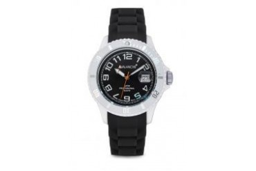 Avalanche Avalanche AV-1011S-WH-40 watch
