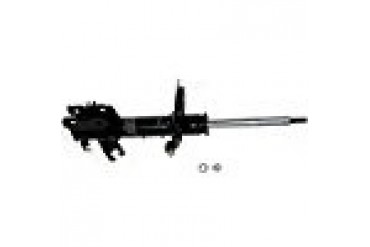2004-2008 Nissan Maxima Shock Absorber and Strut Assembly Gabriel Nissan Shock Absorber and Strut Assembly G56672