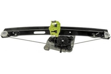 2006 BMW 325i Window Regulator Dorman BMW Window Regulator 749-468 06