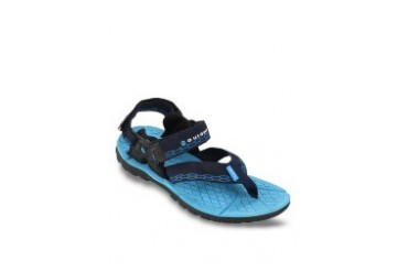 OUTDOOR FOOTWEAR Grizzly Sandals
