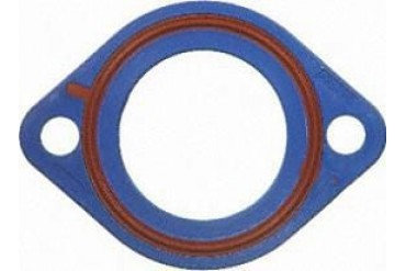 1989-1995 Plymouth Acclaim Thermostat Gasket Felpro Plymouth Thermostat Gasket 35286T 89 90 91 92 93 94 95