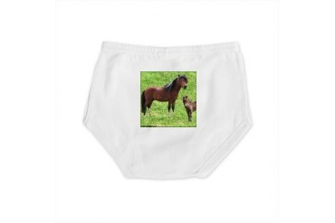 pintotshirt.png Cute Diaper Cover by CafePress