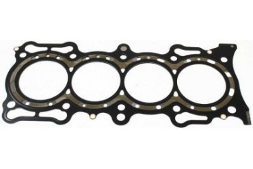 1998-2002 Honda Accord Cylinder Head Gasket Replacement Honda Cylinder Head Gasket REPH312734 98 99 00 01 02