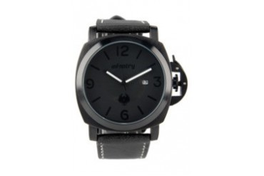 infantry IN-025-ALLB-BL Watches
