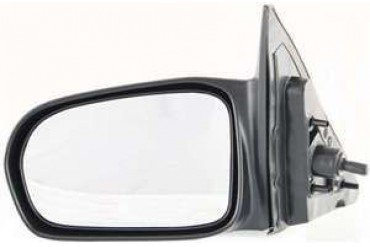 2001 Honda Civic Mirror Kool Vue Honda Mirror HD36L 01