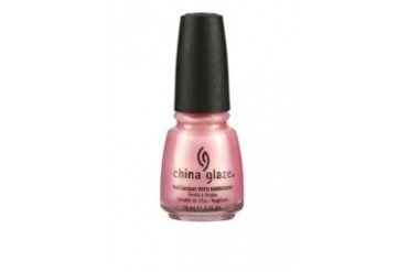 China Glaze Exceptionally Gifted