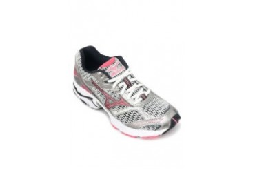 Women's Wave Nexus 6 Running Shoes