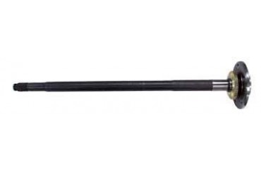 Dana Spicer Dana 35 Replacement Rear Axle Shaft 74789-1X Replacement Axle Shafts