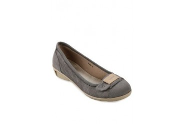 Triset Shoes Aurel-01G Flats