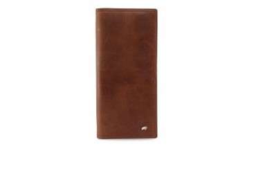 RAV Design Leather Wallet