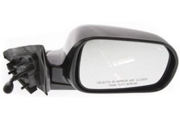 2000-2002 Honda Accord Mirror Kool Vue Honda Mirror HO31R 00 01 02