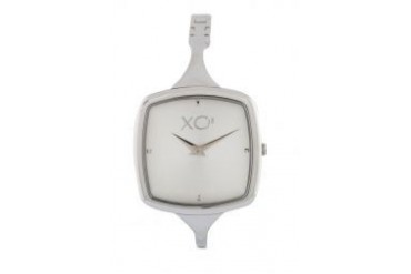 XC38 Silver/White watch 701456713M1