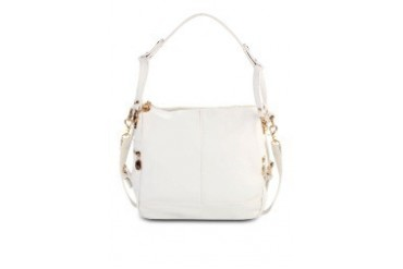 PALOMINO Cindy Hand Bag