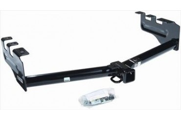 Pro Series Class III Trailer Hitch 51081 Receiver Hitches
