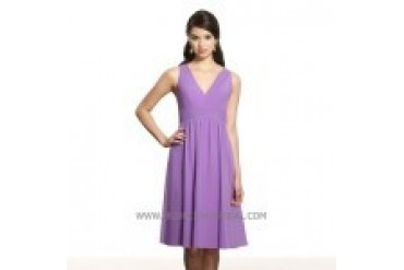 "Moonlight Me Too ""In Stock"" Bridesmaid Dress - Style MT9306"