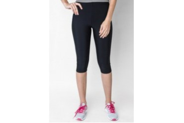 Lee Vierra Legging