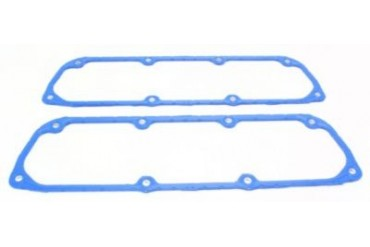 1991-2000 Plymouth Voyager Valve Cover Gasket Felpro Plymouth Valve Cover Gasket VS50339R 91 92 93 94 95 96 97 98 99 00
