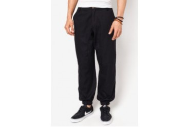 Pestle & Mortar Heliconia Jogger Pants