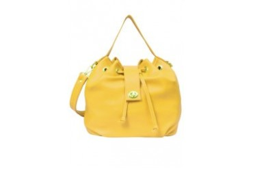 Liezel Satchel Bag