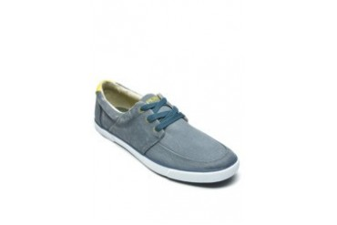 Pro Low Vulc Lace-up Sneakers