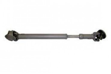 Crown Automotive Front Driveshaft 52098501 Drive Shafts