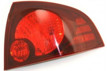 2004-2006 Nissan Sentra Tail Light Replacement Nissan Tail Light N730123 04 05 06