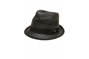 Original Penguin RAINS FEDORA