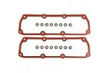 2001-2004 Chrysler Town & Country Valve Cover Gasket Victor Chrysler Valve Cover Gasket VS50341